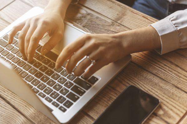 Conheça os melhores antivírus pagos e gratuitos para seu PC